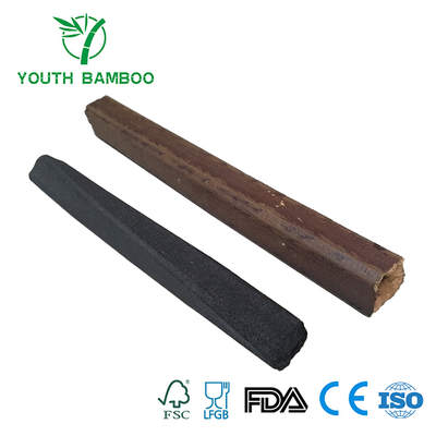 Bamboo Charcoal Machine Made